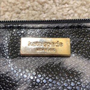 kate spade Bags - Kate Spade Pouch